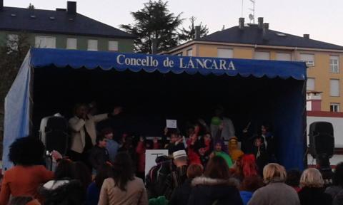Orquesta Jaslas