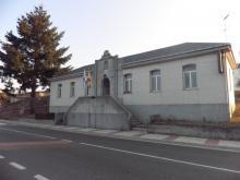 Biblioteca Municipal (C/Benigno Quiroga 93 – a Pobra de S. Xiao)