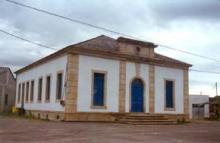 Antiga Casa Consistorial  (Carracedo)